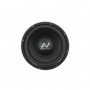 Сабвуфер Audio Nova SW-252