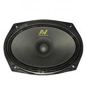 Акустическая система Audio Nova SL1-690DC