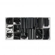 Набор разрезных штифтов Yato YT-06785 (315шт)