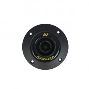 Твитер Audio Nova TL-10B 3.86'' (98 мм)