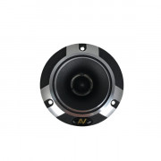 Твитер Audio Nova TL-10S 3.86'' (98 мм)