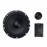 Акустическая система Audio Nova CS-16.2H (2-х полосная компонентная система)