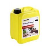 Средство для очистки пластмасс Karcher RM 570 5л