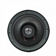 Акустическая система Audio Nova CS-165.2 (2-х полосная коаксиальная система)