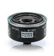 Оливний фільтр MANN W1323