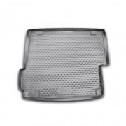 Коврик в багажник Novline / Element NLC.05.30.B13 для BMW X3 (F25) 2010+