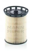 Топливный фильтр MANN PU10010Z