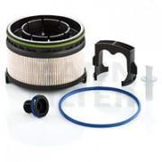 Топливный фильтр MANN PU11002ZKIT