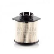Топливный фильтр MANN PU9001X