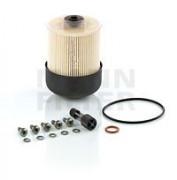 Топливный фильтр MANN PU9011ZKIT