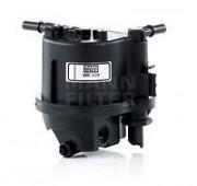Топливный фильтр MANN WK939