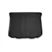 Коврик в багажник Novline / Element CARFRD00014 для Ford Edge (2013+)