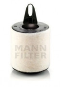 Воздушный фильтр MANN C1361