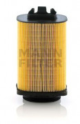 Воздушный фильтр MANN C14006
