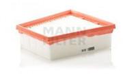 Воздушный фильтр MANN C2030