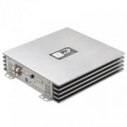 4-х канальный усилитель Kicx QS 4.65