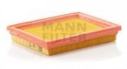 Воздушный фильтр MANN C2237
