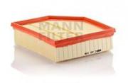 Воздушный фильтр MANN C23129