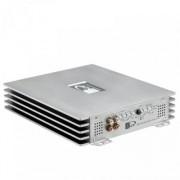 4-х канальный усилитель Kicx QS 4.95