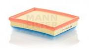 Повітряний фільтр MANN C24036