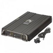 Kicx 5-ти канальный усилитель Kicx KAP-51