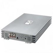 Kicx 5-х канальный усилитель Kicx QS 5.300