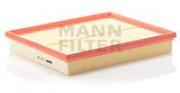 Повітряний фільтр MANN C30130