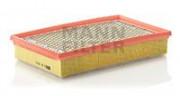 Воздушный фильтр MANN C30153/1
