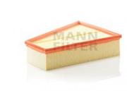 Воздушный фильтр MANN C30161
