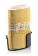 Воздушный фильтр MANN C31002