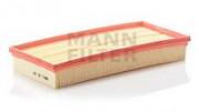 Воздушный фильтр MANN C35126