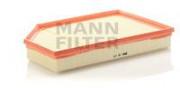 Воздушный фильтр MANN C35177