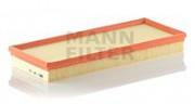 Воздушный фильтр MANN C38116