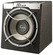 Kicx Активный сабвуфер Kicx ICQ-300BA