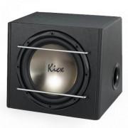 Kicx Активный сабвуфер Kicx ICQ-301BPA