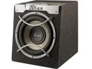 Kicx Активный сабвуфер Kicx ICQ-301BXA