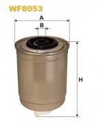 Топливный фильтр WIX WF8053