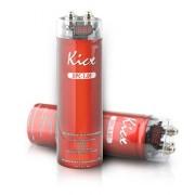 Конденсатор Kicx DPC 1,0F