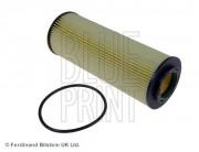 Масляный фильтр BLUE PRINT ADG02143