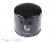 Масляный фильтр BLUE PRINT ADG02154