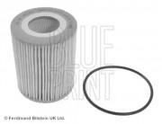 Оливний фільтр BLUE PRINT ADJ132107