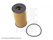 Масляный фильтр BLUE PRINT ADJ132128