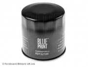 Масляный фильтр BLUE PRINT ADT32109