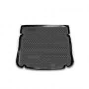 Коврик в багажник Novline / Element NLC.18.08.B11 для Honda Civic 5D (2006-2012)