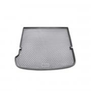 Коврик в багажник Novline / Element NLC.20.30.G13 для Hyundai ix55 (2007+)