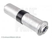 Топливный фильтр BLUE PRINT ADB112302