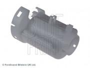 Топливный фильтр BLUE PRINT ADC42351