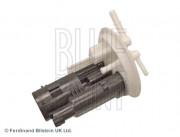 Топливный фильтр BLUE PRINT ADC42370