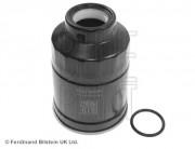 Топливный фильтр BLUE PRINT ADD62306