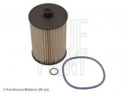 Топливный фильтр BLUE PRINT ADF122309